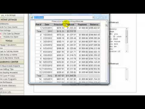 mortgage-payment-calculator-with-amortization-schedule