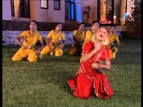 mi hai koli marathi mp3 song