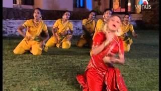 Mi Haay Koli (Non Stop Koligeete Part 1)