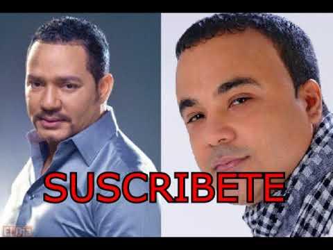Frank Reyes VS Zacarias Ferreira BACHATAS MIX 2018