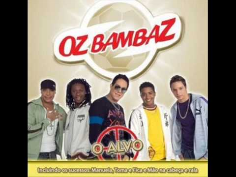 BAMBAZ DOWNLOAD GRATUITO 2011 OZ