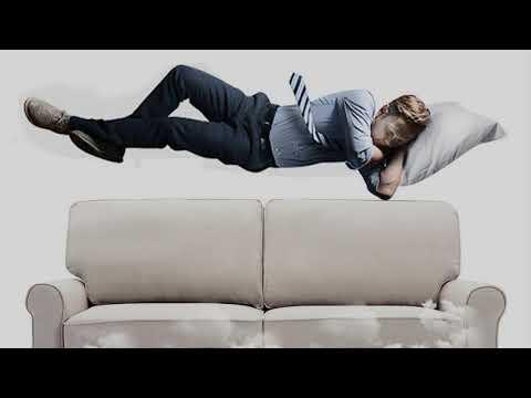 fitnessclub-upholstered-linen-fabric-loveseat-modern-sofa-high-style