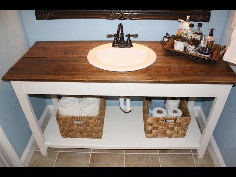 the-raw-beauty-of-reclaimed-wood-bathroom-vanities.-embedbath-inspiring-home-interior-ideas