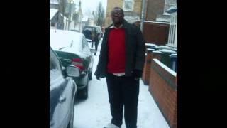 Kunle Nigerian Fraudster Living in the UK.mp4