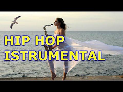 White label prod.Хип-хоп  | RNB  | RAP | ALL TYPE Beats 2016 года | Инструментальная музыка