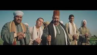 اعلان ابو حفيظة الجديد هتموت من الضحك سليم فين سافر عوضين هاجر
