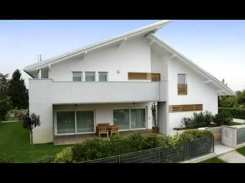 Rubner Haus Tagged Videos On Videoholder