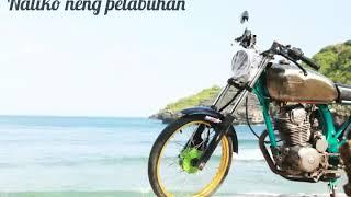 Ska, tanjung mas ninggal janji #cb #cbIndonesia #klasik #wastory