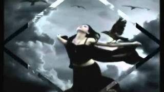 The Cure - Untitled