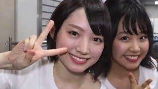 ゆーりこと太田夢莉さんにスポットを当てたゆきつんカメラのフォトアル...