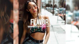 Melodic Trap Beat / Tropical Pop Rap Instrumental (Prod. Ihaksi)