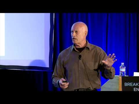 Energy Medicine | Steven Ross