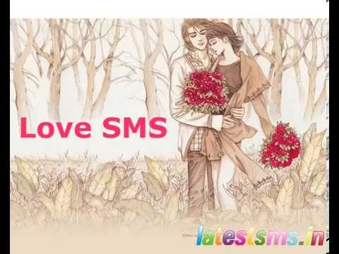 latest sms in hindi  YouTube