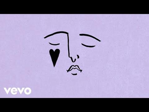 K.Flay - Bad Vibes (Lyric Video)