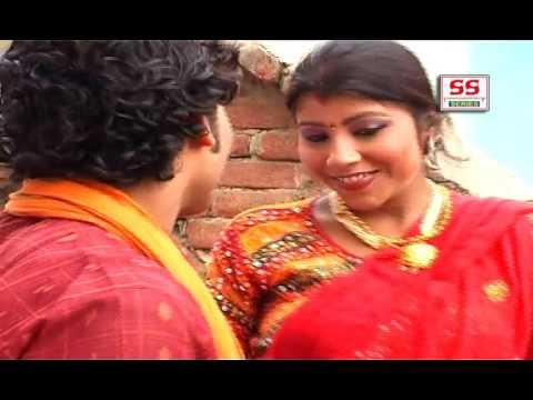 Kahe Fatkare Taaru    Singer Paruram Yadav, Geeta Tyagi    Bhojpuri Song    SSseries Music