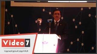 المنظمة العربية للتنمية الإدارية: الصور الذهنية للدول لا تصنع من فراغ