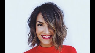 10 najmodernijih paž frizura ove sezone