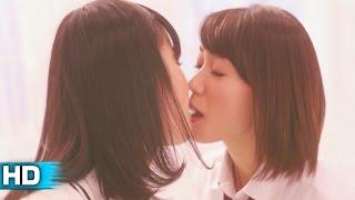 En İlginç 15 Japon Reklamı