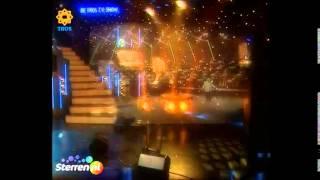 Willy & Willeke Alberti - De glimlach van een kind - (Live) - (Uniek)