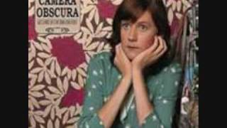 Camera Obscura - Tears For Affairs