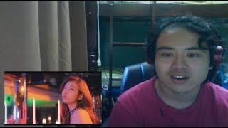 SUZY - SObeR & HOLIDAY (ft. DPR LIVE) // Reaction - Stafaband