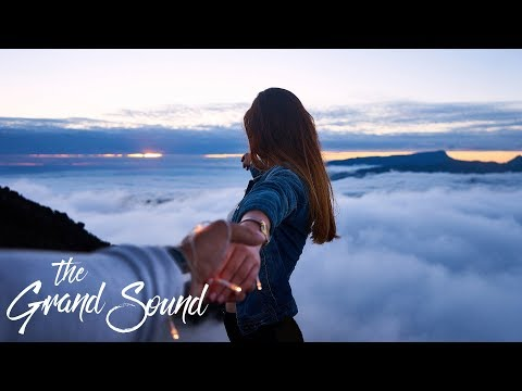 ♫ Best Progressive House Mix 2017 Vol. #1 [HD] ♫
