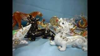 товары фен-шуй www.vostok.personally.ru(www.vostok.personally.ru интернет магазин подарков. Символы фен-шуй, фарфоровые статуэтки., 2013-05-01T11:06:36.000Z)