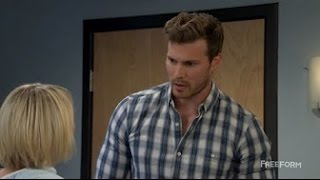 Repeat youtube video Baby Daddy S06E01 : To Elle and Back (March 13, 2017) FULL