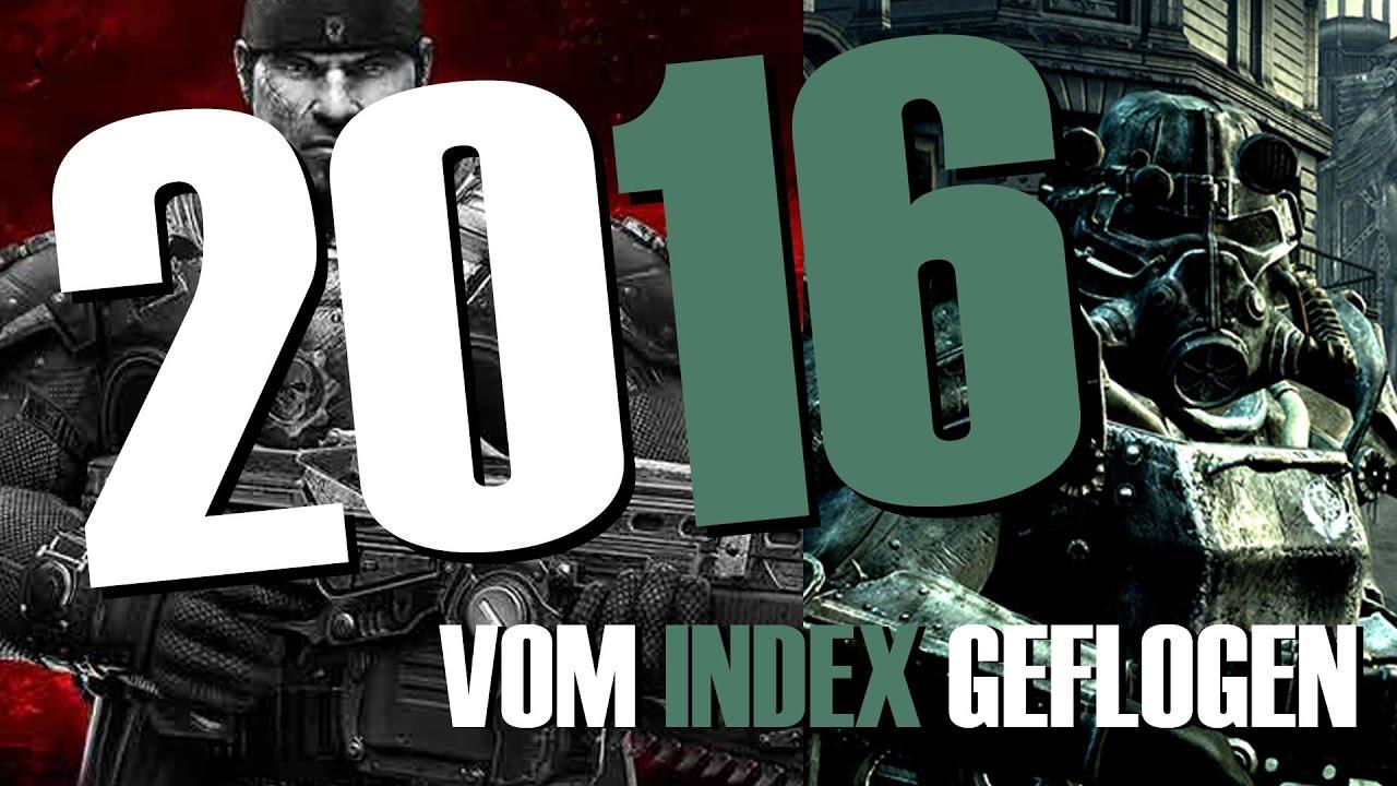 Index Spiele