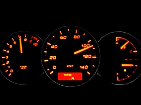 Daihatsu Copen Top Speed Run -GT6-