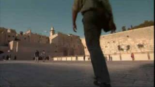 Lost Tribes of Israel - History Channel
