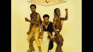 Imagination - Soul Street.wmv