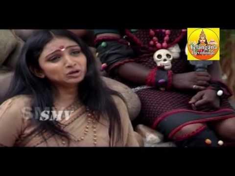 Kothulla Gumpulla | Jadala Ramesh Songs | Lord Hanuman Video Songs | Kondagattu Anjanna Songs Telugu