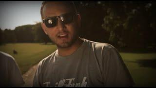 Bleiz feat. Kuba Knap, Gruby Józek - Nie Błyszcz Mi (prod. Chmurok) [Official Video] Mp3
