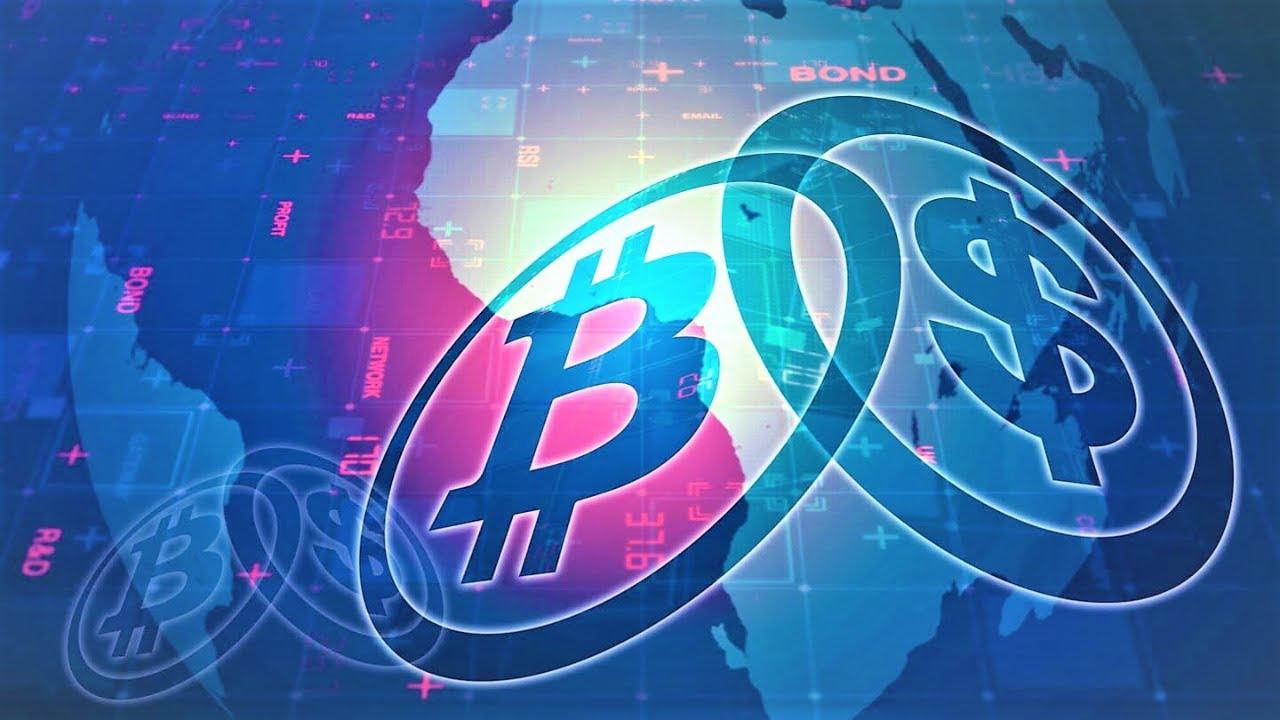 naudoti apsikeiskite kriptovaliuta pelnu bitkoino