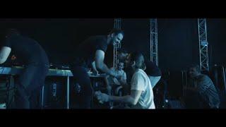 Mauro Picotto - Komodo (Dimitri Vegas & Like Mike x Steve Aoki Vs. W&W Remix) (Music ...
