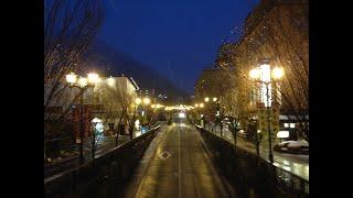 2016년 겨울 일본여행 4일째   니가타/도쿄/아키하…