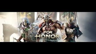 :Live: For Hornor Day 3 ราตรีนี้ยาวไกล