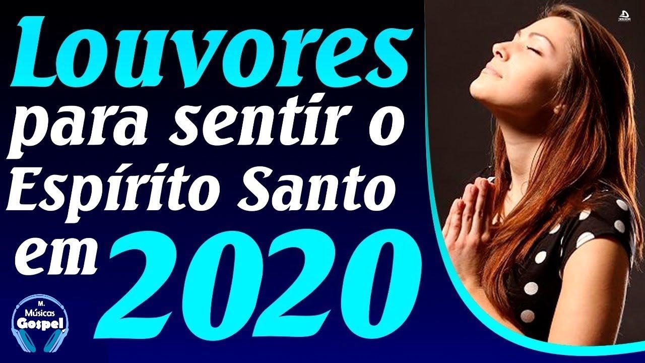 Louvores e Adoração 2019 - As Melhores Músicas Gospel Mais Tocadas de 2019 - Top músicas gospel