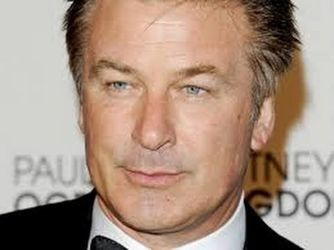 Alec Baldwin Calls Alex Belfield