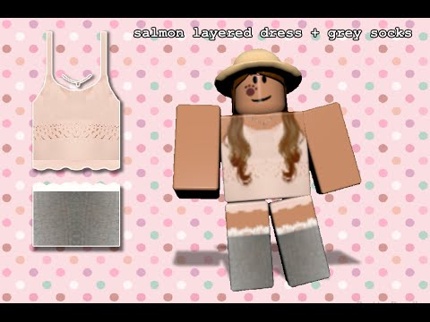 roblox codes for girls outfits