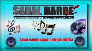SANAL DARBE YouTube KANALI JENERİK MÜZİĞİ