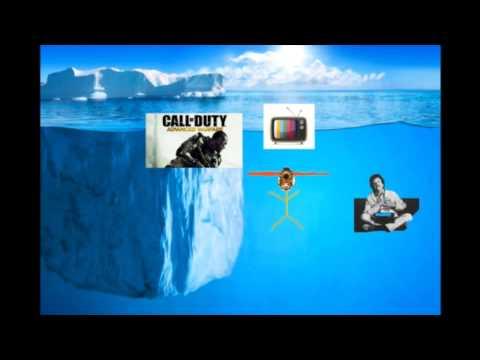 Video 2: Jan 8th