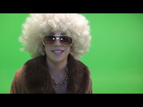Austin Mahone feat. Pitbull -