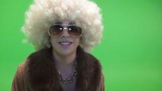 Repeat youtube video Austin Mahone feat. Pitbull -