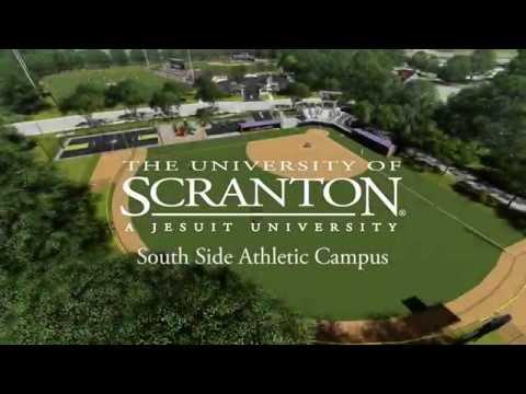 south scranton