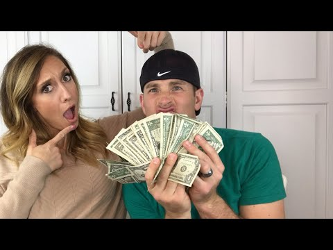 How do we afford a big family?? All your budgeting questions answered! Live Q&A