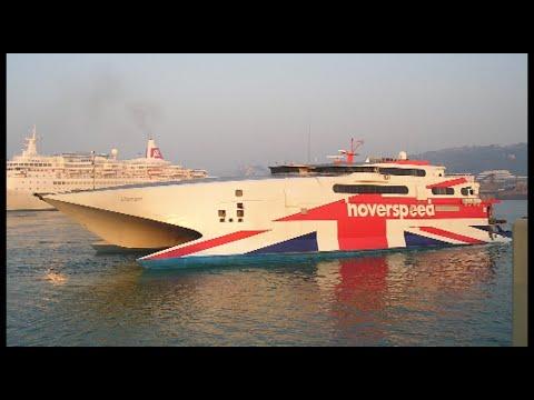 Dover Seacats