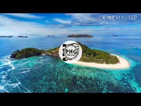TONTON MALELE(2020)-_Hahina_Ailan_(Audio)_.(PNG MUSIC