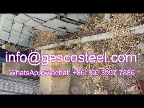 16Mng steel,Pressure Vessels,Carbon Steel,Alloy Steel Plates ,Boilers